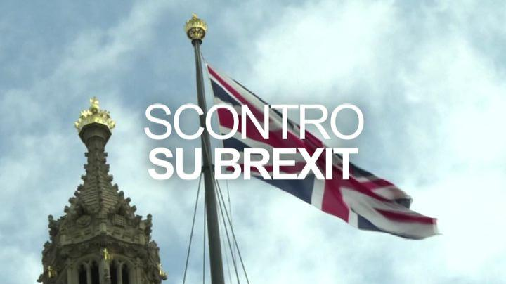 Referendum Scozia, Sturgeon vs May: muro contro muro su Brexit